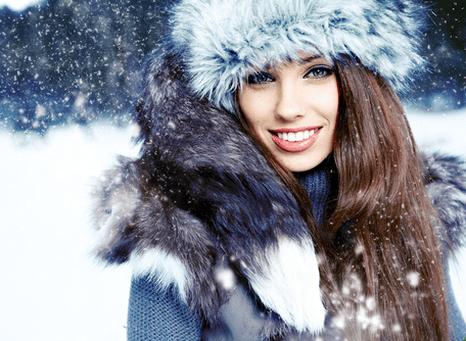 0cbd6a5f480f Далее предлагаем посмотреть и бесплатно скачать картинки красивых  снегурочек.