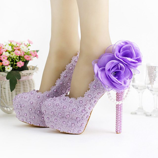 Тетушке, картинки красивые туфли
