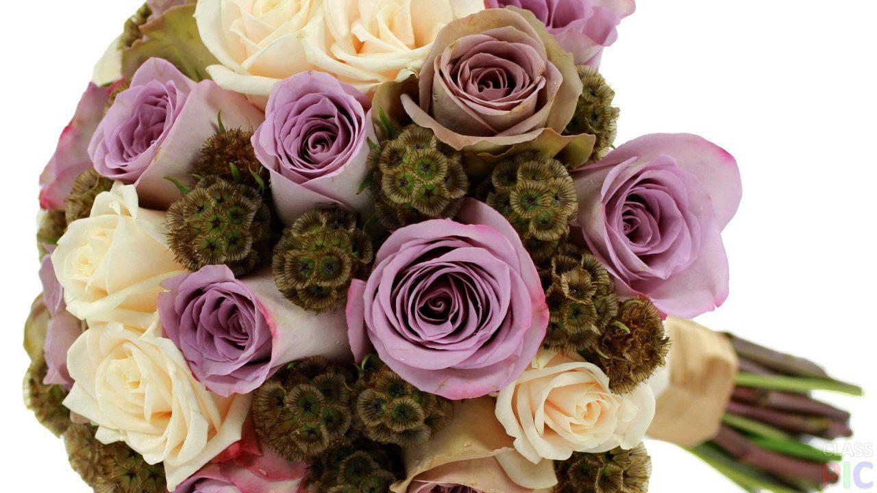 Красивые букеты цветов купить в Екатеринбурге  самые