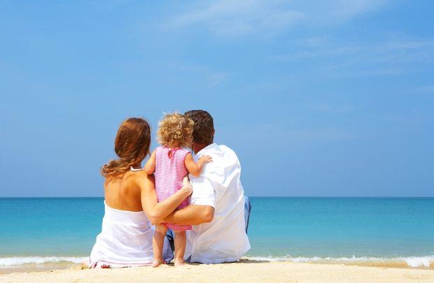Znalezione obrazy dla zapytania obrazy do rodzinne wakacje