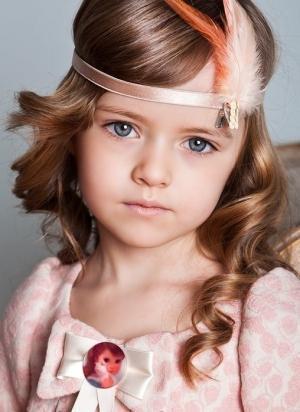 Красивые фото девушек dj