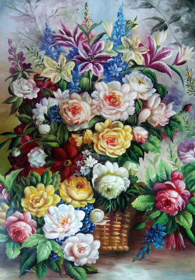 Красивие фото, фотографии красивые цветы скачать