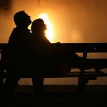 Романтичные красивые картинки (35 фото)