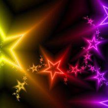 Красивые цветные картинки (37 фото)