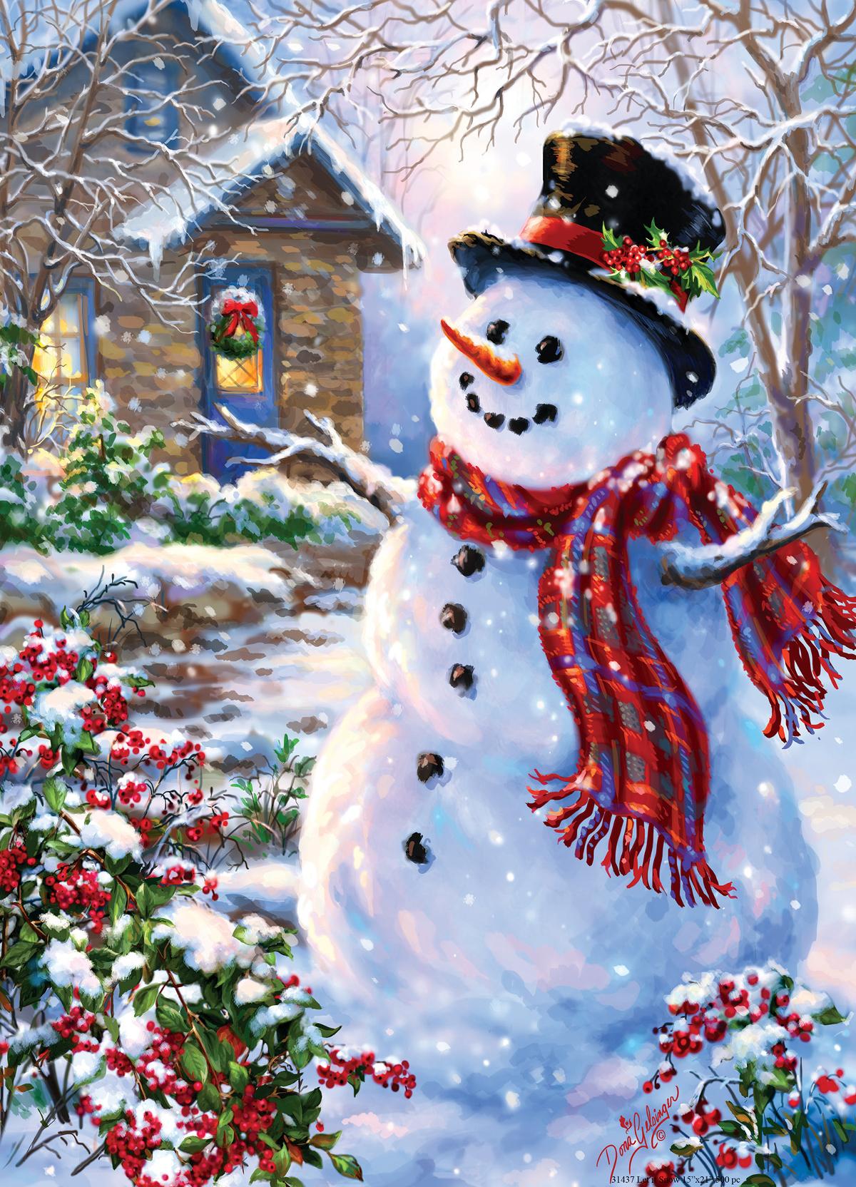 Красивые зимние картинки на телефон 35 фото Прикольные