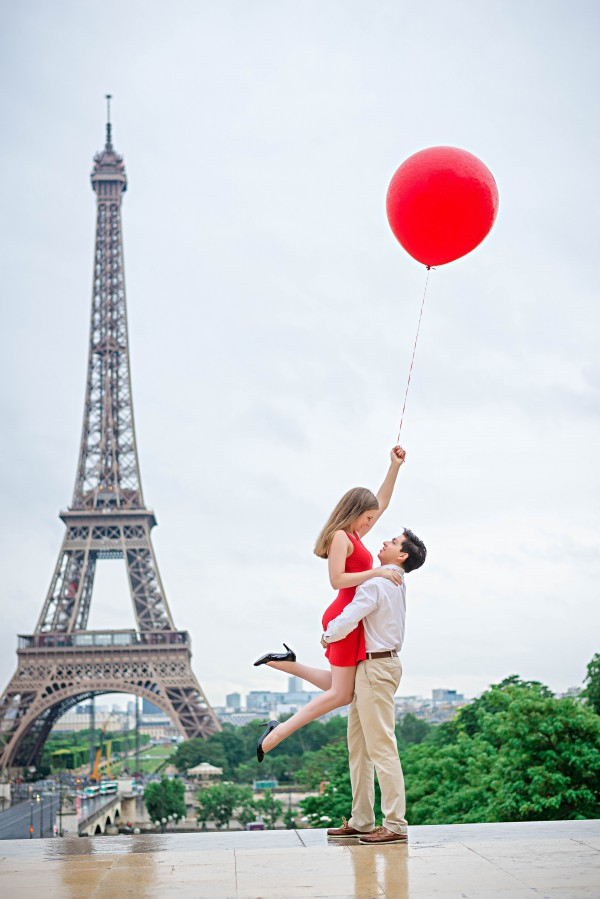 Романтичные красивые картинки 35 фото Прикольные