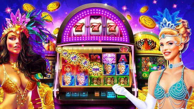 Казино старые игры игра в казино с бонус