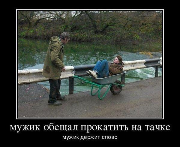 https://bipbap.ru/wp-content/uploads/2017/10/1ce5a9.jpg