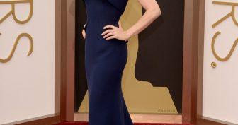 Красивые платья Эми Адамс (40 фото)