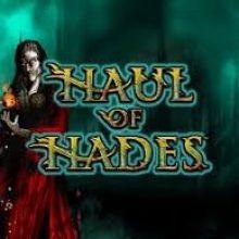 Особенности игрового симулятора Haul Of Hades