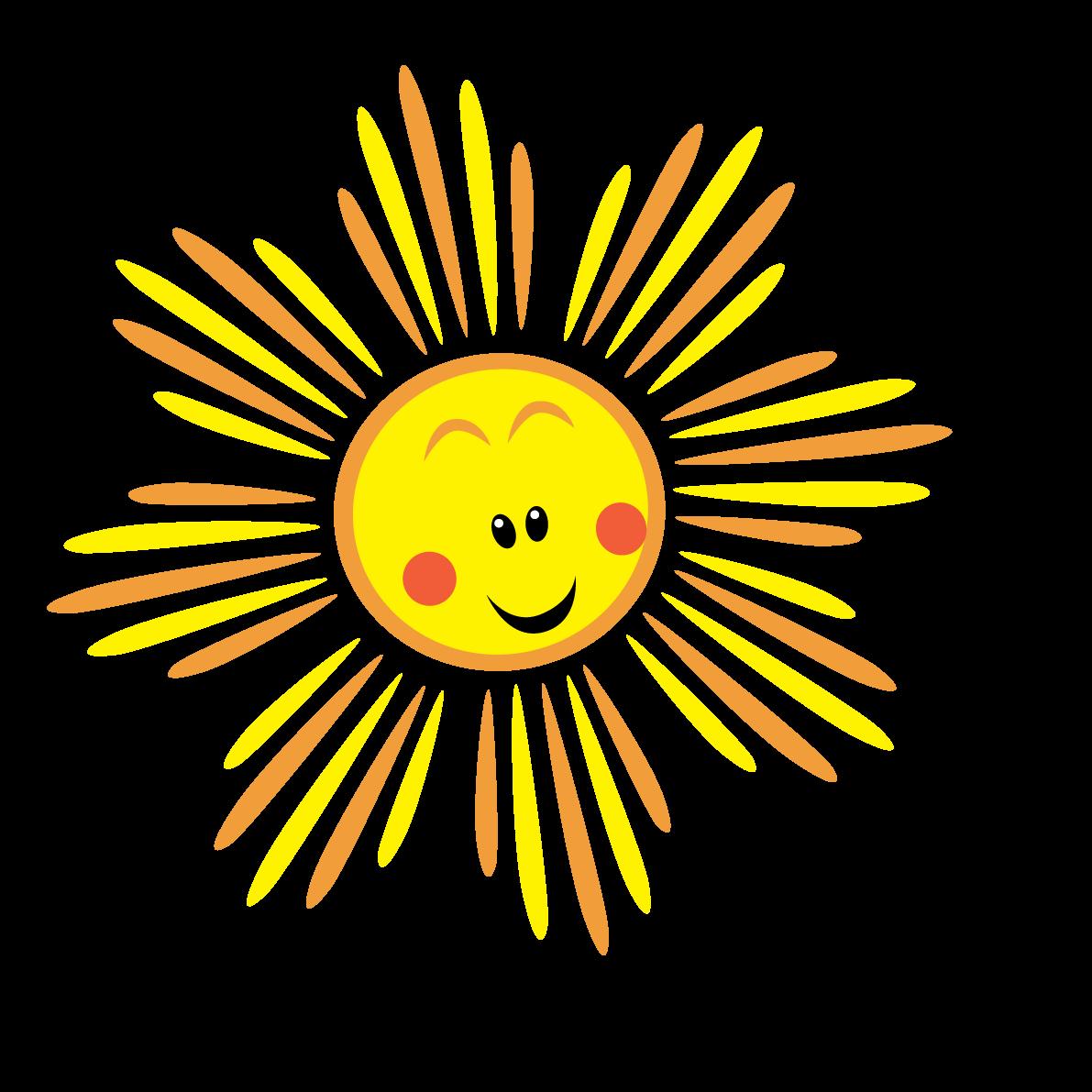 Картинки детские рисунки солнышко, любимому