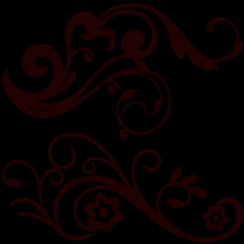 Картинки узора и орнамента