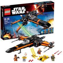 Картинки Лего Звездные Войны (46 фото)
