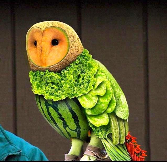 86244a7c2d1e Из овощей и фруктов можно делать разные фигурки для детей. Далее предлагаем  посмотреть картинки поделок из овощей и фруктов.