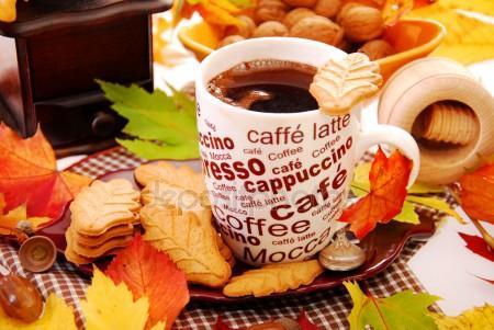 Утреннее настроение - 2 - Страница 36 Depositphotos_13883060-stock-photo-autumn-coffee-and-cookies-1