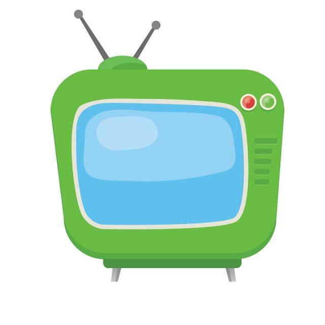 Картинки телевизоры (26 фото) • Прикольные картинки и юмор