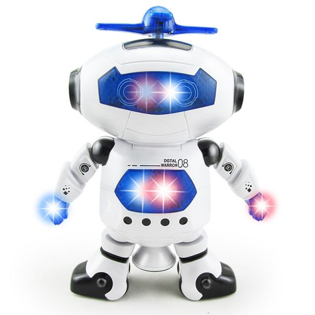 Картинки для детей роботы (35 фото) 🔥 Прикольные картинки ...