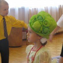 Картинки капуста для детей на голову (23 фото)