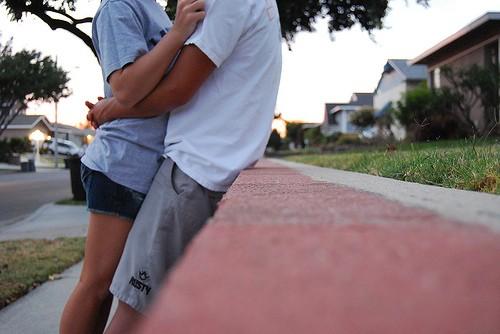 фото девушек в нижнем белье 16 лет без лица