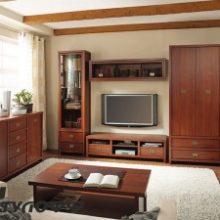 Как приобрести недорогую мебель для дома