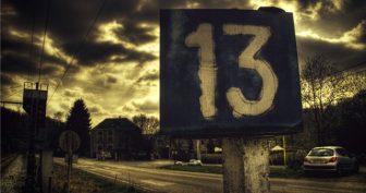 Картинки 13 (31 фото)