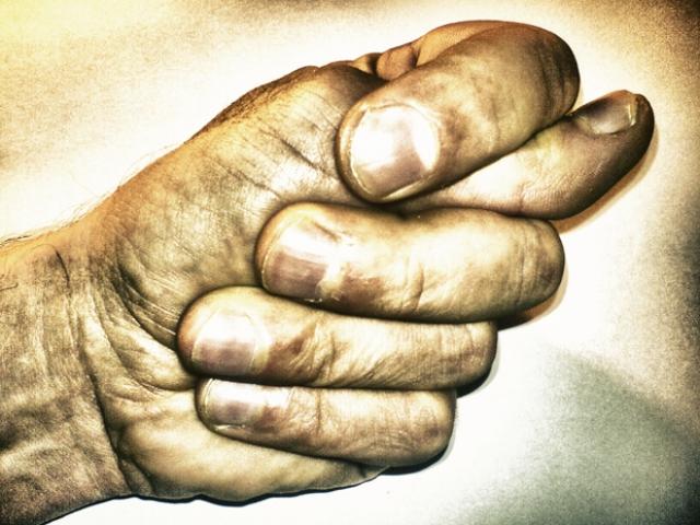 Россия без пенсионеров - Страница 7 535939cab7878bcc9fe218bbda104681