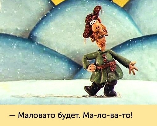 https://bipbap.ru/wp-content/uploads/2018/01/70372.jpg