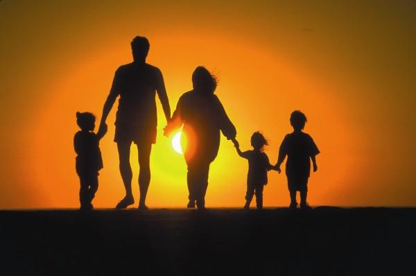 фото про родителей