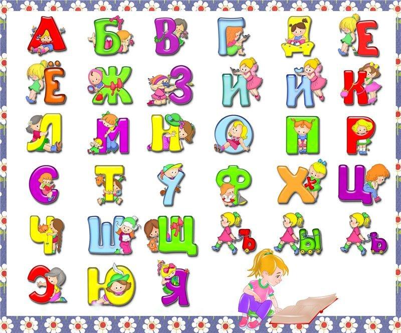 красивые буквы фото алфавит услышав