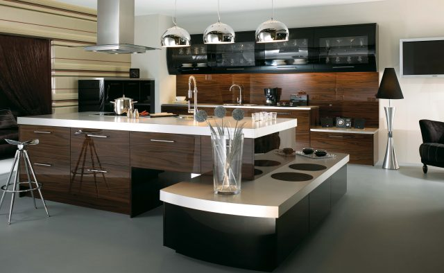 35 for Free easy kitchen design software