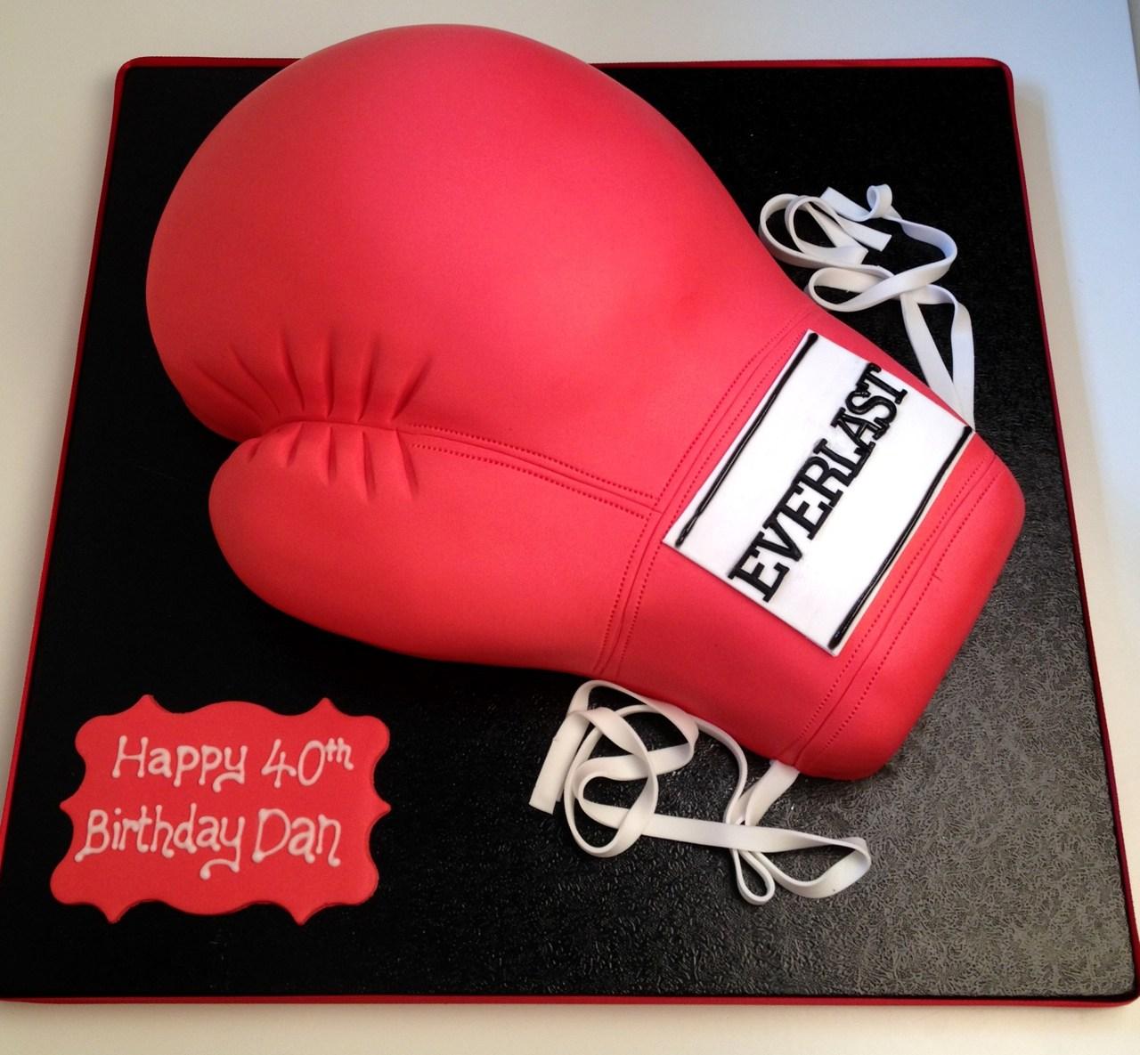 с днем рождения боксер картинки большие любители