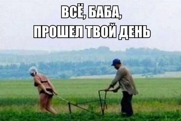https://bipbap.ru/wp-content/uploads/2018/02/0_81cc14_b0cd91de_orig.jpg