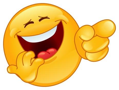 Картинки по запросу смеющиеся смайлики