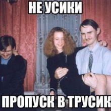 Смешные картинки до слез бесплатно (35 фото)