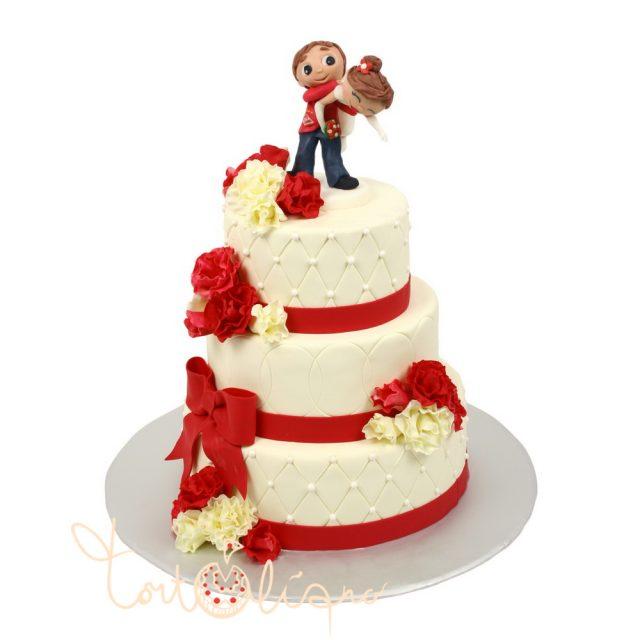 Смешные картинки про торты