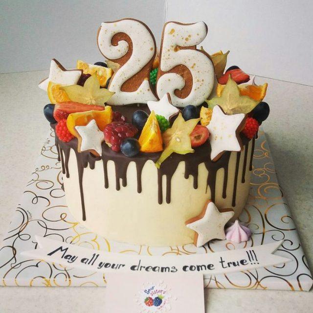 С днем рождения картинки и поздравления подруге с днем рождения фото 454
