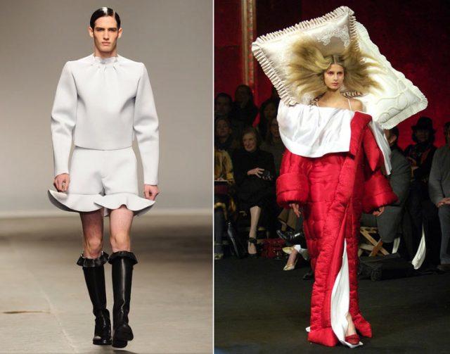 фотоклуб приглашает самая смешная женская одежда фото известен