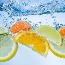 Красивые картинки фруктов на рабочий стол (30 фото)