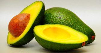 Картинки авокадо (24 фото)