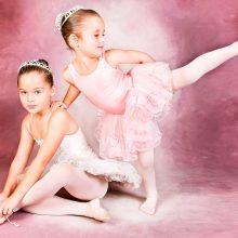 Картинки балет (30 фото)