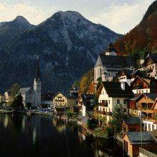 Картинка Австрия (33 фото)