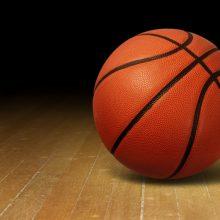 Картинки баскетбольный мяч (20 фото)