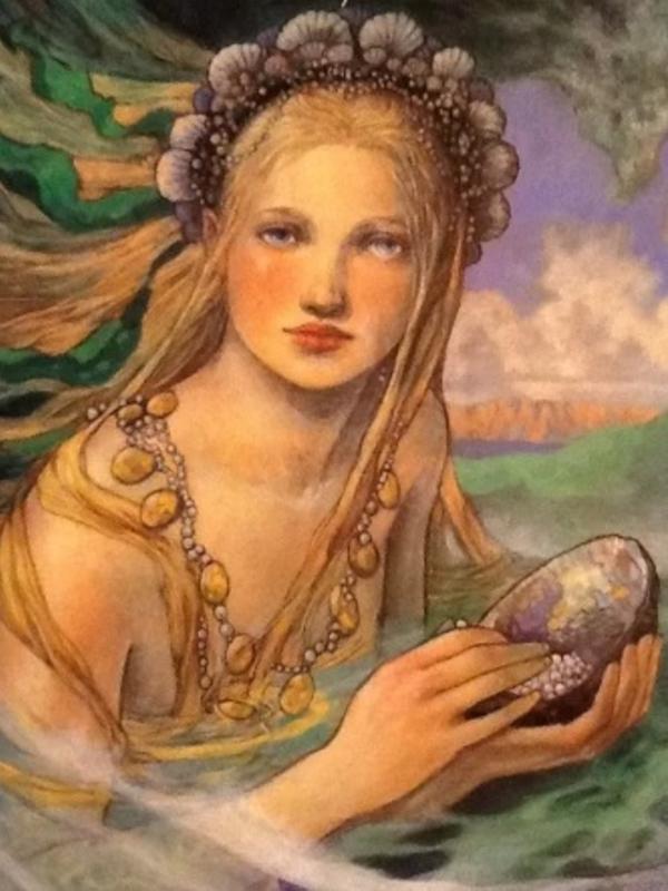 картинки греческой богини любви и плодородия пляжа думаю, что