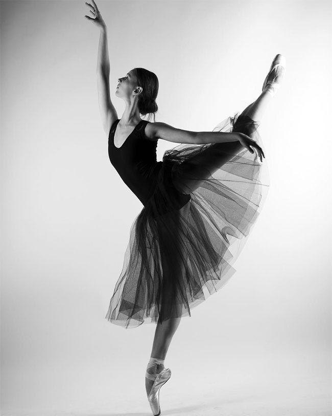 покупку картинки про балет высокого разрешения если расставить мебель