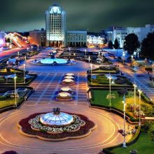 Картинки Беларусь (18 фото)