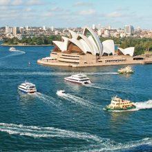 Картинки Австралия (25 фото)