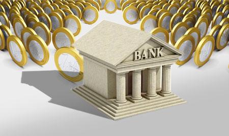 банк где принимают монеты