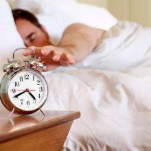 Картинки будильник (18 фото)