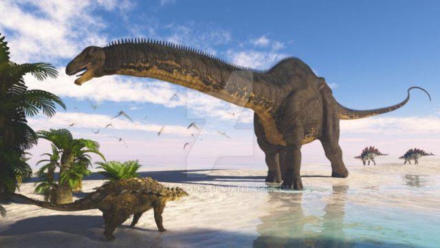 Картинки бронтозавр (15 фото) • Прикольные картинки и юмор бритни спирс википедия