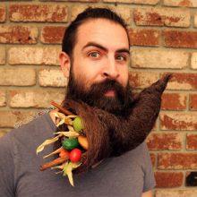 Картинки борода (18 фото)